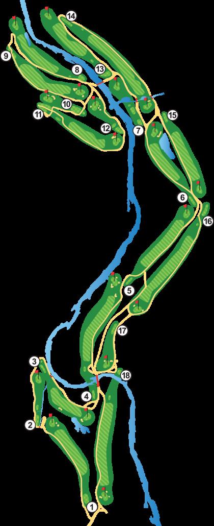 Bella Vista Golf Courses in Northwest Arkansas - Today's ... on phuket golf map, scottsdale clubs map, scottsdale city limits map, scottsdale sightseeing map, scottsdale 16th hole, scottsdale mountain, old scottsdale area map, scottsdale private golf clubs, phoenician golf course map, scottsdale sports complex map, scottsdale bike paths map, gilbert az area map, scottsdale airport map, scottsdale silverado golf course, scottsdale road map, troon north golf course map, estancia scottsdale map, scottsdale resort map,