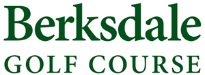 Berksdale Golf Course logo