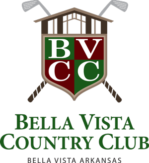 Bella Vista Country Club Golf Course logo