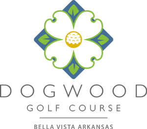 Dogwood Golf Course logo