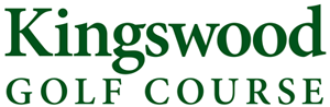 Kingswood Golf Course logo
