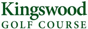 Kingswood Golf Course logo