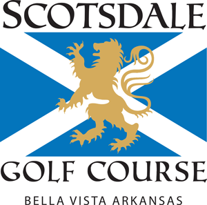 Scotsdale Golf Course logo