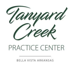 Tanyard Creek Practice Center logo