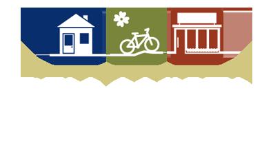 4 Knowle Ln Bella Vista Ar 72714