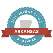 Safewise Report