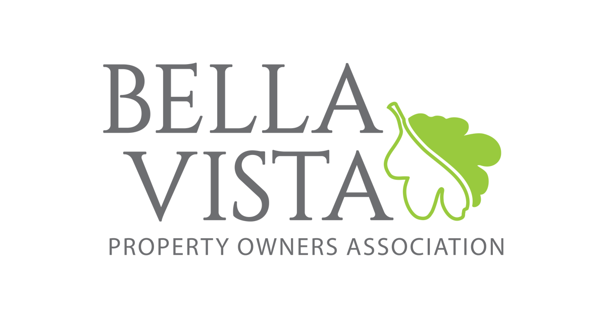 Fishing » Bella Vista Property Owners Association