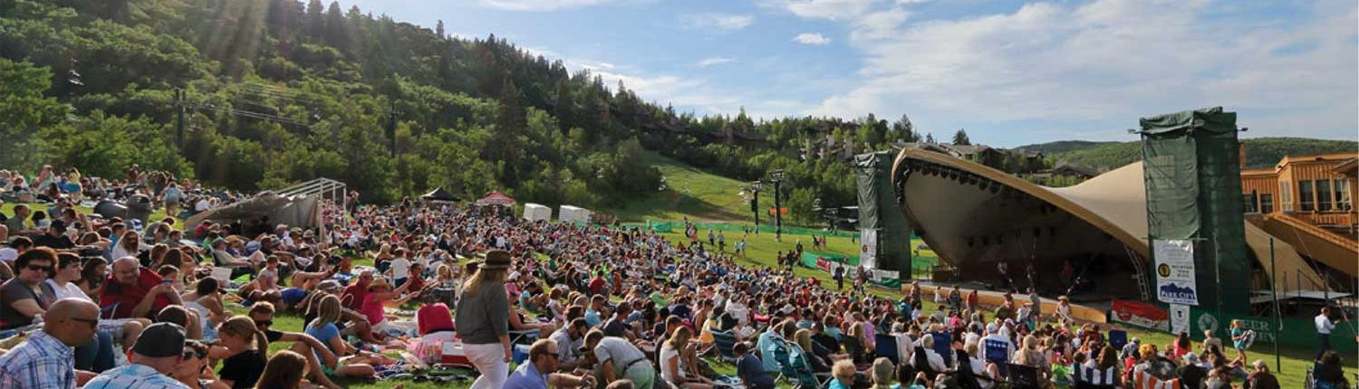 Amp It up with a large outdoor Amphitheater and great lawn area to enjoy concerts, cultural and community events.