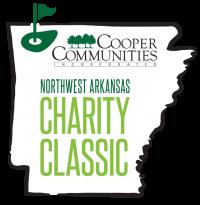 Cooper Communities Northwest Arkansas Charity Classic