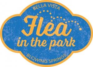 Flea In The Park