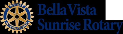 Rotary BV Sunrise Logo